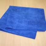 TRIBOS® Drying Towel £5.99 each