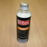 TRIBOS® Long Life Tyre Dressing 75ml - £4.99